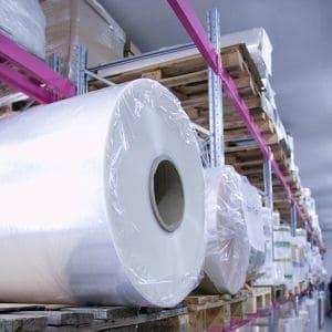 folie cast, cpp, pp, výroba, sáčky, výroba sáčků z folie, folie plastová, prodej folie, dodavatel folie, nabídka folie